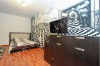 Отдых-Кафа поможет снять квартиру в Феодосии на лето - Современный телевизор.