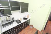 Отдых-Кафа поможет снять квартиру в Феодосии на лето - Вся необходимая бытовая техника