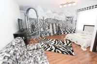 Отдых-Кафа поможет снять квартиру в Феодосии на лето - Красивый интерьер