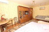 Феодосия: аренда квартир в Крыму - Современный ремонт