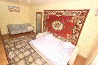 Феодосия: аренда квартир в Крыму - Два удобных дивана