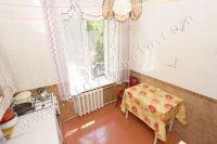 Феодосия: аренда квартир в Крыму - Удобный обеденный стол