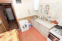 Феодосия: аренда квартир в Крыму - Необходимая посуда