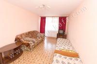 Для летнего отдыха Феодосия! снять квартиру, цены доступные - Мягкая мебель