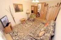 Аренда квартир в Феодосии без посредников и переплат - Комфортная мягкая мебель
