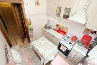 Аренда квартир в Феодосии без посредников и переплат - Вся необходимая посуда