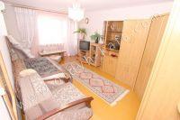 Проведите отдых в Крыму! Феодосия лучший выбор - Большая и светлая спальня