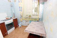 Проведите отдых в Крыму! Феодосия лучший выбор - Удобный обеденный стол