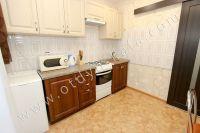 Выгодно снять жильё в Феодосии! В 2020 г. цены привлекают туристов - Вся необходимая кухонная техника
