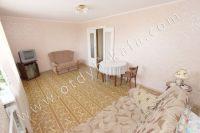 Феодосия: квартиры в 2018 году цены радуют - Красивый интерьер