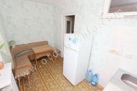 Феодосия: квартиры в 2018 году цены радуют - Вместительный холодильник