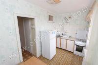 Феодосия: квартиры в 2018 году цены радуют - Вся необходимая бытовая техника