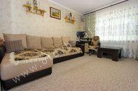 Феодосия: квартиры в 2021 году. Цены порадуют - Удобная мягкая мебель.