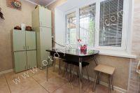 Феодосия: квартиры в 2021 году. Цены порадуют - Удобный обеденный стол.