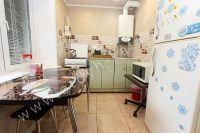 Феодосия: квартиры в 2021 году. Цены порадуют - Вся необходимая кухонная техника.