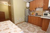 Стоимость квартир в Феодосии осталась без изменений - Необходимая кухонная техника