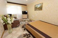 Выгодная аренда жилья в Крыму у моря -