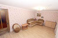 Современные 2 комнатные квартиры в Феодосии - Удобная мягкая мебель