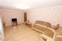 Современные 2 комнатные квартиры в Феодосии - Современный ЖК-Телевизор