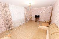 Современные 2 комнатные квартиры в Феодосии - Большое светлое окно