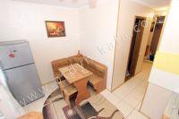 Современные 2 комнатные квартиры в Феодосии - Кухонный уголок