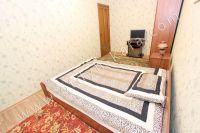 Современные 2 комнатные квартиры в Феодосии - Второй телевизор