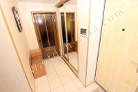 Современные 2 комнатные квартиры в Феодосии - Просторный коридор