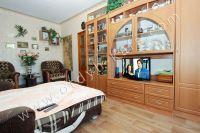 Снять двухкомнатную квартиру в Феодосии недалеко от пляжа - Большой ЖК-телевизор.
