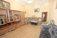 Предлагает Феодосия: жилье недорого рядом с набережной - Угловой диван
