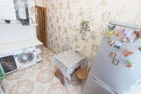 Предлагает Феодосия: жилье недорого рядом с набережной - Вместительный холодильник