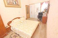Предлагает Феодосия: жилье недорого рядом с набережной - Мягкая кровать