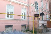 Предлагает Феодосия: жилье недорого рядом с набережной - Дом по ул. Победы 12