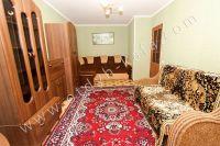 Не высокая стоимость квартиры посуточно в Крыму - Современная мягкая мебель