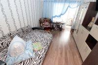 Феодосия: жилье у моря недорого с хорошим ремонтом - Качественный ремонт