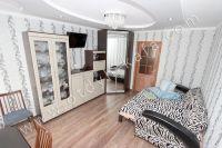 Феодосия: жилье у моря недорого с хорошим ремонтом - Современная мебель