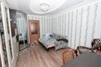 Феодосия: жилье у моря недорого с хорошим ремонтом - Красивый интерьер