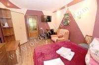 Феодосия: жилье у моря недорого с хорошим ремонтом - Большой ЖК-телевизор