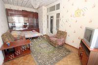 Ищете недорогое жилье в Крыму? Вы на верном пути - Небольшой телевизор