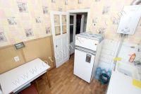Ищете недорогое жилье в Крыму? Вы на верном пути - Небольшой холодильник