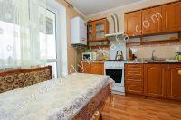 Снять квартиру в Феодосии посуточно, недорого и без хлопот - Вся необходимая кухонная техника.