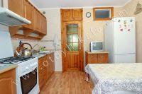 Снять квартиру в Феодосии посуточно, недорого и без хлопот -