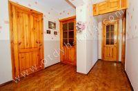 Снять квартиру в Феодосии посуточно, недорого и без хлопот - Раздельные спальни.