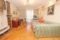 Выбирайте жилье в Феодосии – квартиры - Современная мягкая мебель