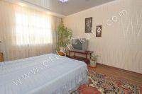 Выбирайте жилье в Феодосии – квартиры - Светлое окно