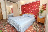 Выбирайте жилье в Феодосии – квартиры - Современный ремонт