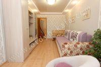 Выбирайте жилье в Феодосии – квартиры - Красивый интерьер