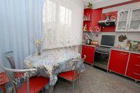 Выбирайте жилье в Феодосии – квартиры - Современная кухня