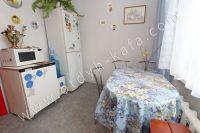 Выбирайте жилье в Феодосии – квартиры - Двухкамерный холодильник