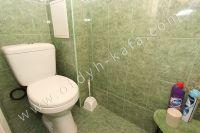 Выбирайте жилье в Феодосии – квартиры - Отдельный санузел