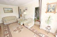 Проведите отдых у моря в Феодосии в отдельной квартире - Современная мягкая мебель